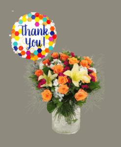 משלוח פרחים יהוד