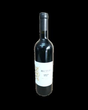בקבוק יין אדום / לבן